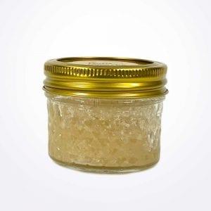 Cannavit 920 Sugar Scrub Peace - 15mg