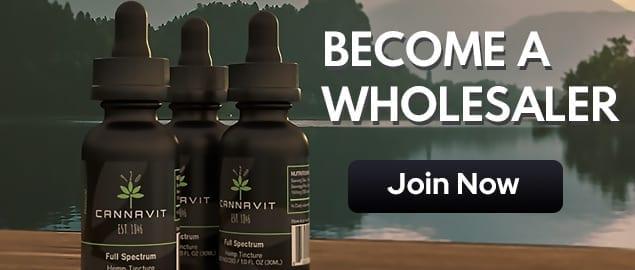 Cannavit 920 Wholesaler Application Link